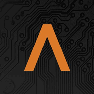 OnAir logo