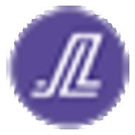 Locologic logo