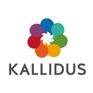 Kallidus Learn logo