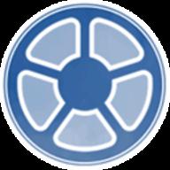 Ashampoo Movie Studio logo