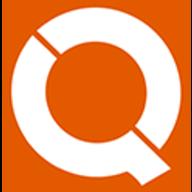 QuoteCloud logo