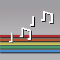 SidTracker64 logo