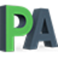 PrepAway logo