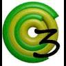 COCO Simulator logo