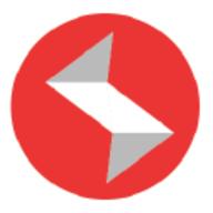 Steel Talon logo