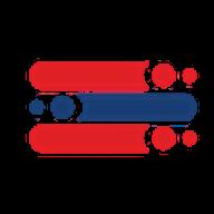 Libdata logo