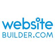 WebsiteBuilder logo