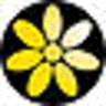 Paxton Charities Accounting logo