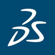 CST MICROWAVE STUDIO logo