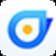 AnyMP4 DVD Creator logo