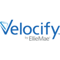 Velocify Lead Manager logo