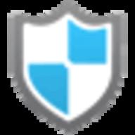 Pop Block Pro logo