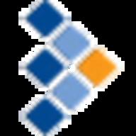 Critical Logic DDT logo