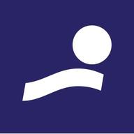 NetDimensions Learning logo