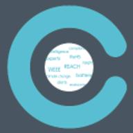 C2P logo