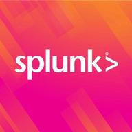 Splunk Enterprise logo