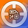 iQagent logo