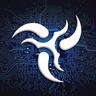 LightSpeed VT logo