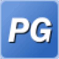 ProcessGene Task Management Software logo