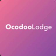 OcodooLodge - vacation rental marketplace logo