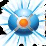 QuadKor logo