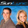 SunLync Select logo