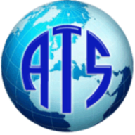 Athena Technology Solutions logo