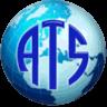 Athena Technology Solutions logo