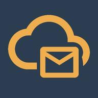 Remote Weekly logo