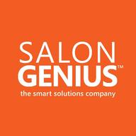 SALONGENIUS logo