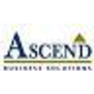 Ascend Business Solutions logo