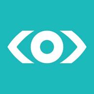Meltwater Media Intelligence Platform logo