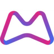 Mobsted Mobile App Maker logo