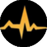 Monitor Scout logo