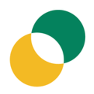 The Eclipse Group logo