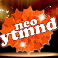 NeoYTMND logo