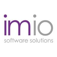 Imio WMS logo