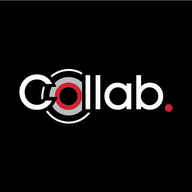 Collab OneWorkForce logo