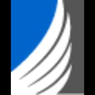 Morpheus Trading Group logo