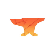 Article Forge logo
