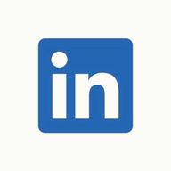 LinkedIn Events logo