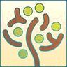 Muhimbi PDF Converter for SharePoint logo