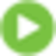 Movies123.Watch logo