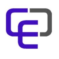 CardExchange Visitor logo