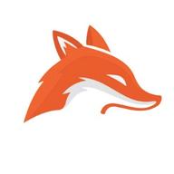 Compliance Fox logo