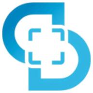 netadge logo