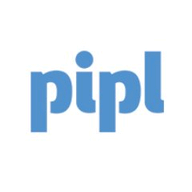 PIPL Professional People Search Engine logo