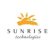 Sunrise Technologies logo