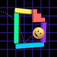 GIPHY Arcade logo