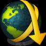 MyJDownloader logo